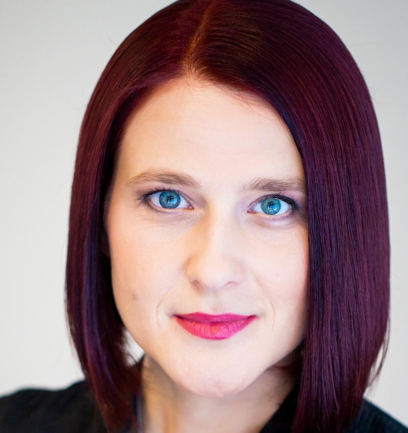 Liana Mogišaitė
