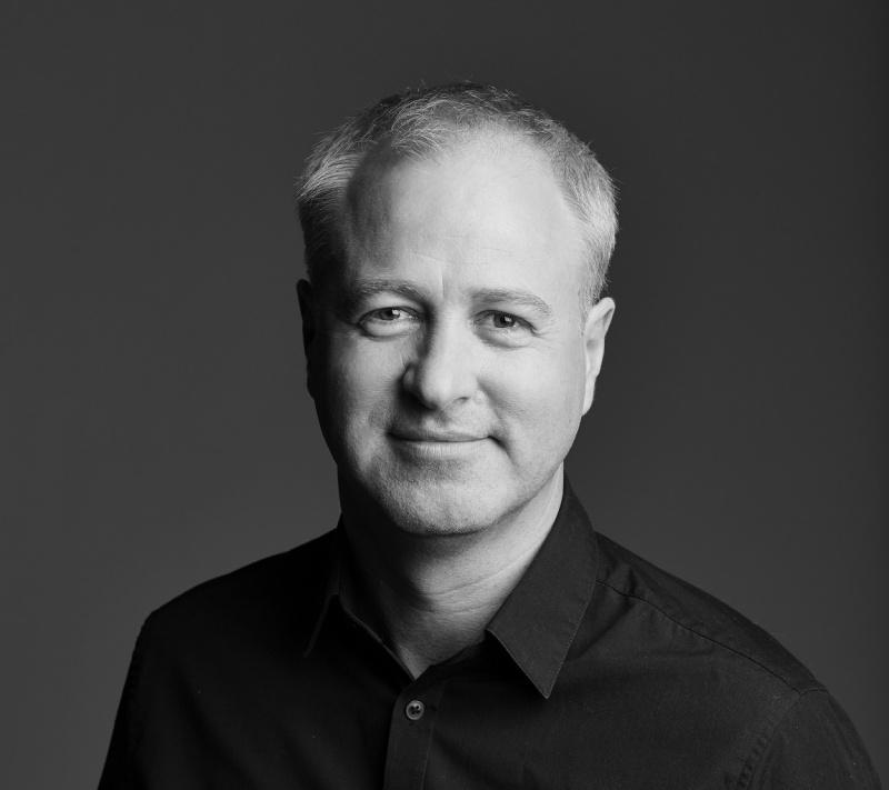 Darius Lomsargis