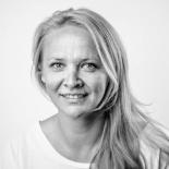 Edita Kabaraitė
