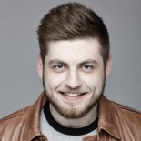 Mykolas Markauskas
